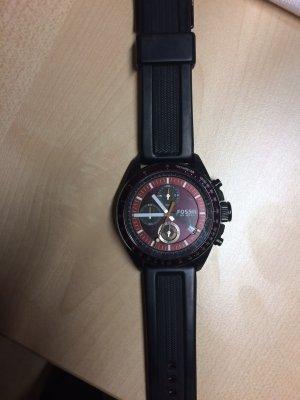 Männer Armbanduhr von Fossil, ein tolles Geschenk