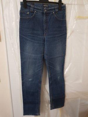 Männer Jeans