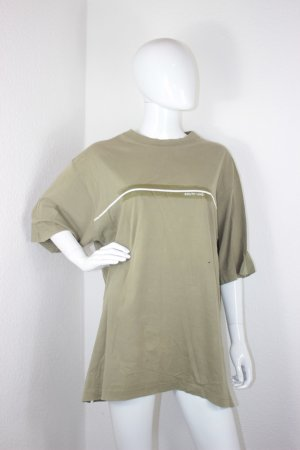 angelo litrico Long Shirt multicolored