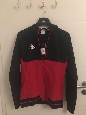Männerjacke Adidas in Größe M
