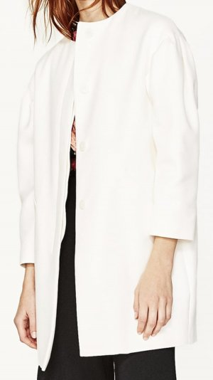 Mäntel von Zara in Gr. XS