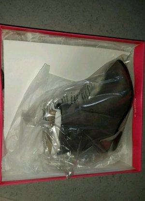 Maesha Schuhe Grau 36