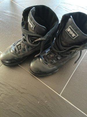 Magnum, Boots, Einsatzstiefel , Größe 41