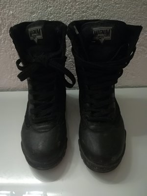 Rangers noir