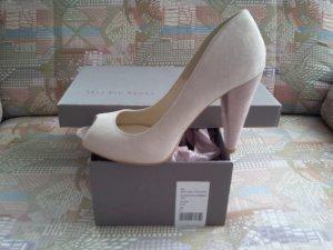 Mai Più senza high heel Gr. 39