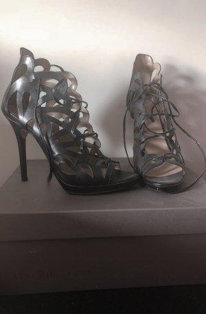Mai Piu Senza High Heel Sandalette