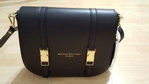 & other stories Handbag black-gold-colored