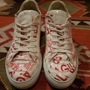 Maison Margiela Sneaker