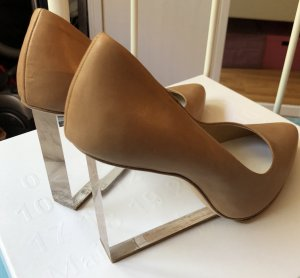 Maison Martin Margiela for H&M Pumps Gr.40 NEU