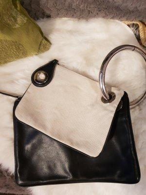 Maison Martin Margiela handbag/ tasche / street style  / fashion bloggers