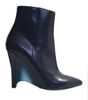 maison martin margiela heels pumps
