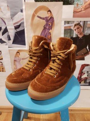 Maison Martin Margiela MM6 sneakers