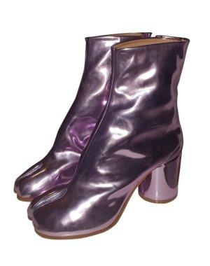 Maison Martin Margiela Tabi Boots
