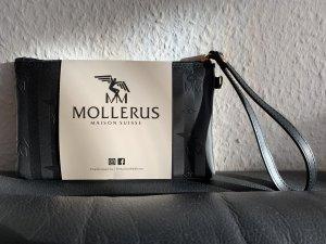 Maison Mollerus Pochette EIGER NEU