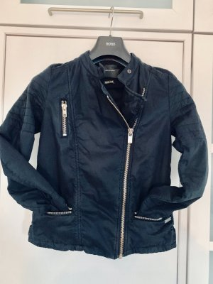 Maison Scotch Bikerjacke