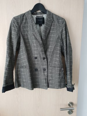 Maison Scotch Blazer 38