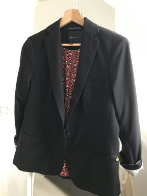 Maison & Scotch Blazer