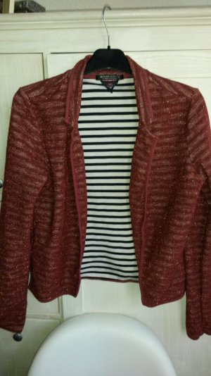 Maison Scotch Blazer Gr.36/38 N2