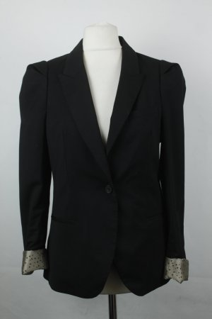 Maison Scotch Blazer Gr. XS