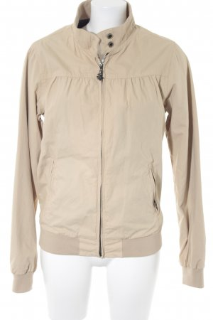 Maison Scotch Blouson beige Casual-Look