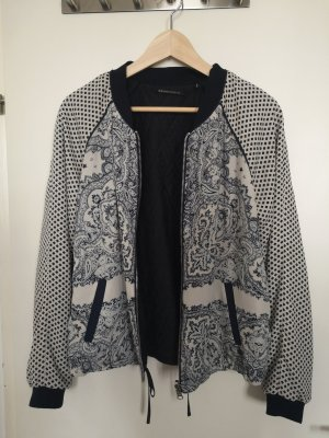 Maison Scotch  Blouson Jacket