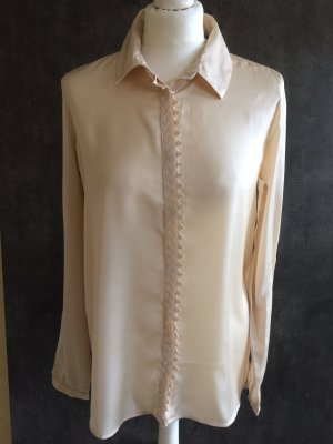 Maison Scotch Blouse room