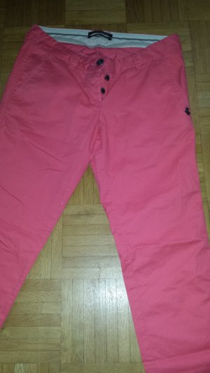 Maison Scotch Chino 26/32 *top*