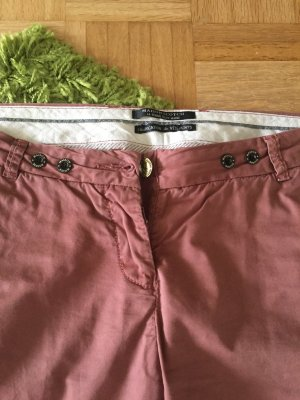 Maison Scotch Chino 28/34 in rostton