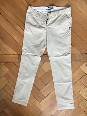 Maison Scotch Chino 31/34