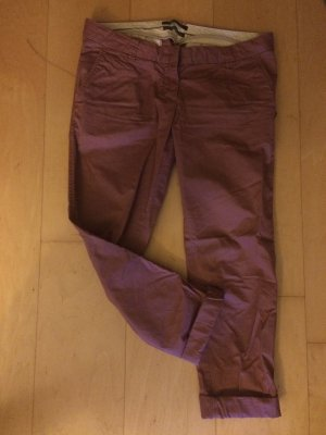 Maison Scotch Chino Hose