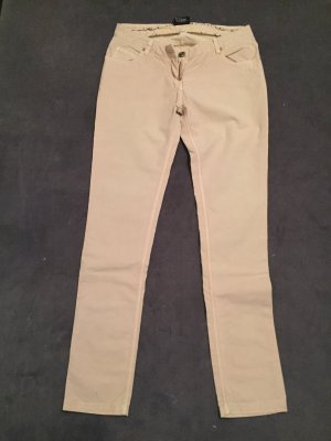 Maison Scotch Chino Hose Gr. 29/32