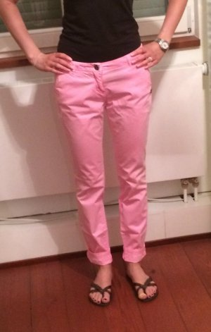 MAISON SCOTCH Chino Pink Gr.27/32