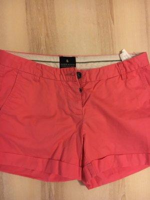 Maison scotch Chino Shorts