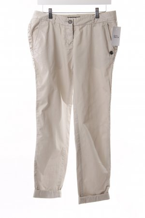 Maison Scotch Chinohose Beige
