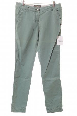 Maison Scotch Chinohose khaki Elegant