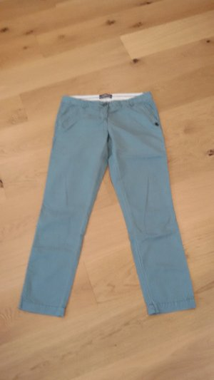 Maison Scotch Hose/Chino