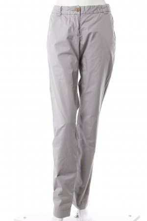 Maison Scotch Hose Chino Hellgrau