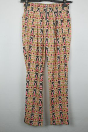 Maison Scotch Hose Gr. US 1 / XS