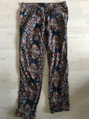 Maison Scotch Hose in Größe 1 / S