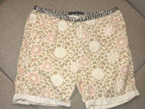 Maison Scotch Hose Short Sommerhose kurz Größe 1 36 S