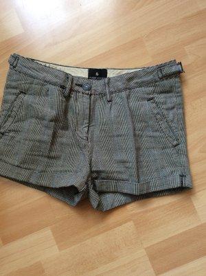 Maison Scotch hose / Shorts W 25