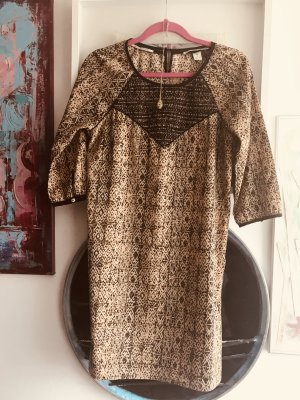 Maison Scotch Ibiza Hippichic Boho Deluxe Dress S
