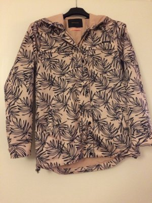 Maison Scotch Jacke, Parka