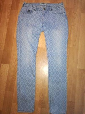 Maison Scotch Jeans 28/30