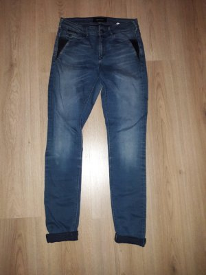 maison scotch jeans gr 27/32 = gr. 36