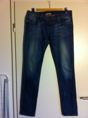 Maison Scotch Jeans La Parisienne 29/32