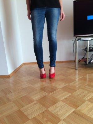 Maison & Scotch Jeans W26/L32