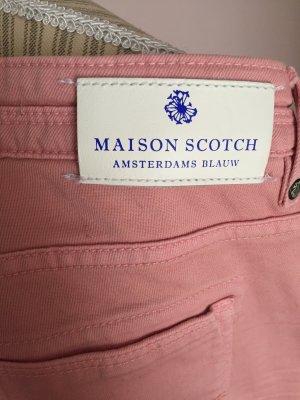 Maison Scotch Jeans, W27/L32