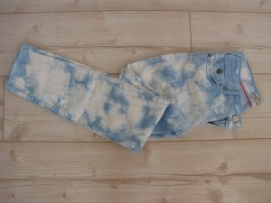 Maison Scotch Jeans - wolkenmuster