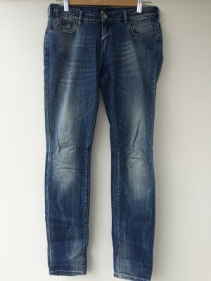 Maison Scotch Jeanshose